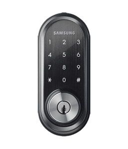 Digital Lock, Digital Deadbolt, Locksmith Melbourne