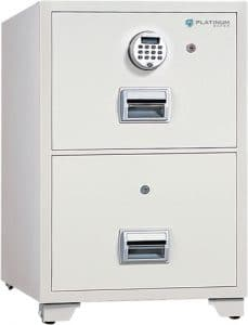 fireproof cabinet, fireproof filing cabinet, fireproof safe