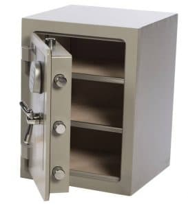 high security safe, home safe, cash safe, fireproof safe