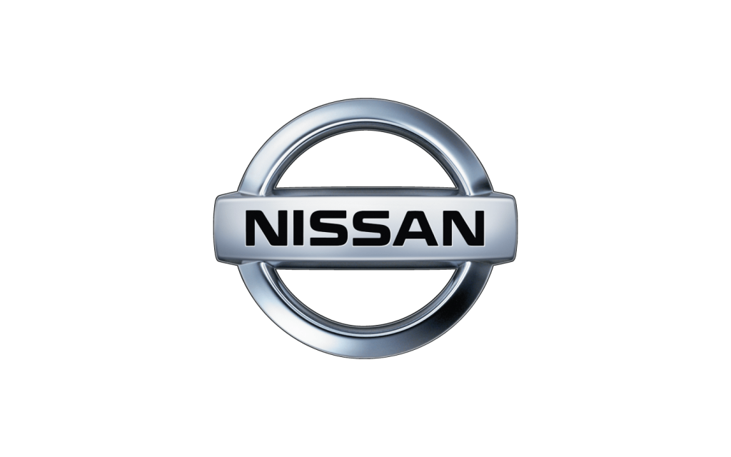 Nissan Locksmith, Nissan Keys