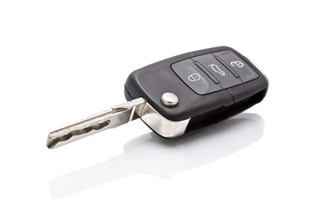 Replacement Car remote, Replacement car keys, Car locksmith