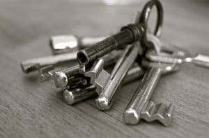 What Are Master Key Systems