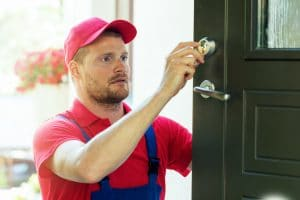 Read more about the article What Should a Local Locksmith Cost?